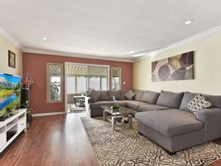 Photo 5: SAN DIEGO House for sale : 4 bedrooms : 4943 Fir Street