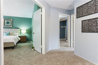 Photo 12: RANCHO PENASQUITOS House for sale : 4 bedrooms : 9194 Cadley Court