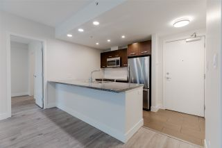 """Photo 3: 207 2957 GLEN Drive in Coquitlam: North Coquitlam Condo for sale in """"The Residences At The Parc"""" : MLS®# R2557542"""