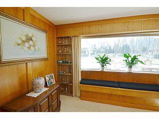 Photo 7: 13524 28 Avenue in Surrey: Elgin Chantrell House for sale (South Surrey White Rock)  : MLS®# R2614400