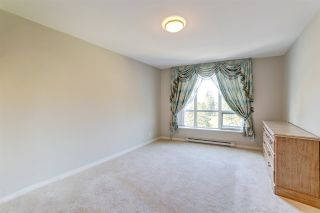 """Photo 6: 808 3093 WINDSOR Gate in Coquitlam: New Horizons Condo for sale in """"The Windsor by Polygon"""" : MLS®# R2403185"""
