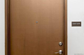 Photo 19: SAN DIEGO Condo for sale : 2 bedrooms : 3100 6th Avenue #408