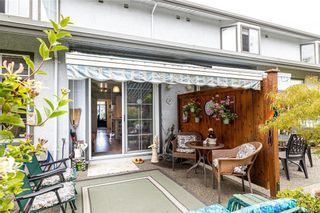 Photo 7: 34 2120 Malaview Ave in : Si Sidney North-East Row/Townhouse for sale (Sidney)  : MLS®# 844449