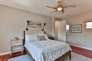 Photo 22: HILLCREST Condo for sale : 3 bedrooms : 3620 Indiana St #101 in San Diego