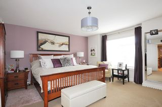 """Photo 13: 3307 MCTAVISH Court in Coquitlam: Hockaday House for sale in """"HOCKADAY"""" : MLS®# R2534836"""