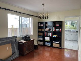 Photo 6: 6320 STEELE Court in Richmond: Woodwards House for sale : MLS®# R2561040