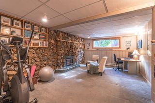 Photo 36: 7338 ROSSITER Ave in : Na Lower Lantzville House for sale (Nanaimo)  : MLS®# 866464