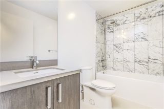 Photo 14: 455 Front St Unit #705 in Toronto: Waterfront Communities C8 Condo for sale (Toronto C08)  : MLS®# C3710790