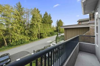 Photo 17: 121 N FELL Avenue in Burnaby: Capitol Hill BN House for sale (Burnaby North)  : MLS®# R2505852
