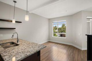 Photo 3: 508 935 Cloverdale Ave in : SE Quadra Condo for sale (Saanich East)  : MLS®# 885952
