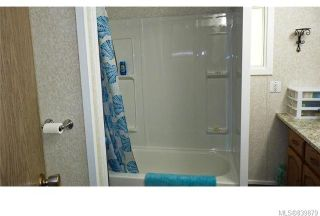 Photo 24: 612 2885 Boys Rd in Duncan: Du East Duncan Manufactured Home for sale : MLS®# 839879