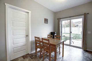 Photo 9: 200 BRICKYARD Place: Stony Plain House Half Duplex for sale : MLS®# E4260978