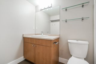 """Photo 23: 116 85 EIGHTH Avenue in New Westminster: GlenBrooke North Townhouse for sale in """"Eight West"""" : MLS®# R2617347"""