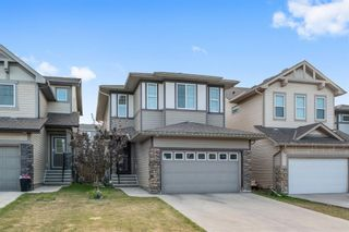 Photo 2: 81 Panora View NW in Calgary: Panorama Hills Detached for sale : MLS®# A1029681