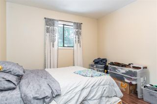 Photo 14: 4 1199 6TH Avenue in Hope: Hope Center Townhouse for sale : MLS®# R2543351