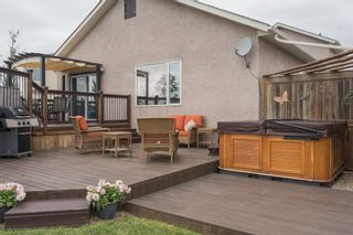 Photo 27: 39 Treasure Cove in Winnipeg: Island Lakes Residential for sale (2J)  : MLS®# 1814597