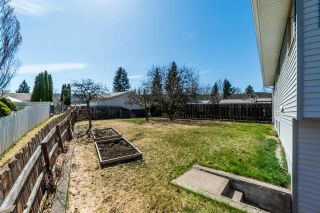 Photo 28: 4249 DAVIE Avenue in Prince George: Lakewood House for sale (PG City West (Zone 71))  : MLS®# R2572401