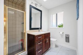 Photo 18: 8528 ASH Street in Richmond: Garden City House for sale : MLS®# R2611125