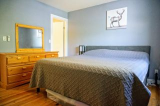 Photo 18: 1018 14TH STREET in Invermere: House for sale : MLS®# 2459371