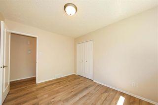 Photo 28: 47040 cedar Lake Road in Anola: Nourse Residential for sale (R04)  : MLS®# 202011923