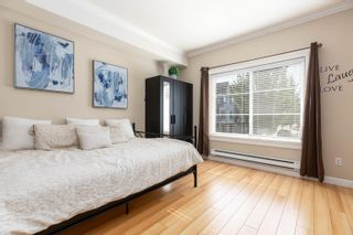 Photo 3: 82 9405 121 Street in Surrey: Queen Mary Park Surrey Townhouse for sale : MLS®# R2621339
