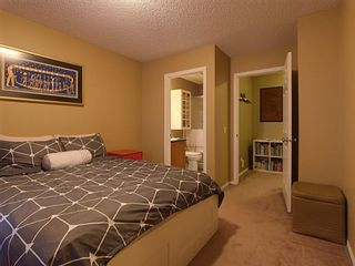 Photo 11: 117 Elgin Gardens SE in Calgary: McKenzie Towne Row/Townhouse for sale : MLS®# A1060562