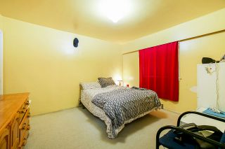 Photo 12: 528 E 55TH Avenue in Vancouver: South Vancouver House for sale (Vancouver East)  : MLS®# R2527002