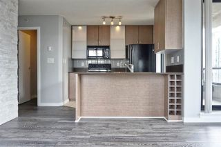 Photo 12: 1007 909 MAINLAND STREET in Vancouver: Yaletown Condo for sale (Vancouver West)  : MLS®# R2491844