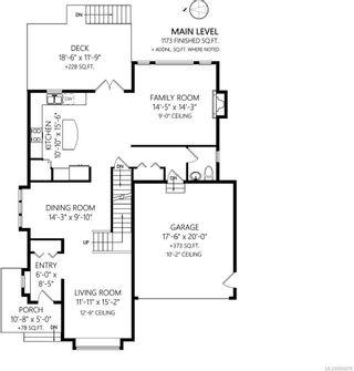 Photo 50: 2405 Snowden Pl in : Sk Sunriver House for sale (Sooke)  : MLS®# 869676