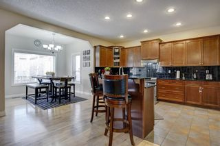 Photo 11: 26 West Cedar Place SW in Calgary: West Springs Detached for sale : MLS®# A1076093