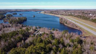 Photo 4: 59 Mornington Court in Fall River: 30-Waverley, Fall River, Oakfield Residential for sale (Halifax-Dartmouth)  : MLS®# 202110732