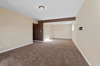 Photo 18: 41 42011 Twp Rd 624: Rural Bonnyville M.D. House for sale : MLS®# E4266472