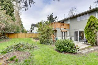 Photo 24: 4912 44A Avenue in Delta: Ladner Elementary House for sale (Ladner)  : MLS®# R2549008