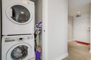"""Photo 22: 2702 570 EMERSON Street in Coquitlam: Coquitlam West Condo for sale in """"UPTOWN 2"""" : MLS®# R2600592"""