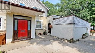 Photo 39: 607 STEPHENS CRES in Oakville: House for sale : MLS®# W5364880