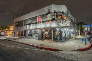 Photo 36: Property for sale: 3140-3148 University Ave in San Diego
