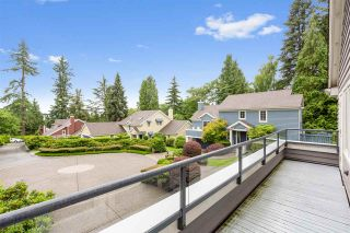 Photo 5: 5 725 ROCHESTER Avenue in Coquitlam: Coquitlam West House for sale : MLS®# R2472098