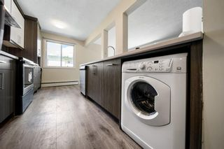 Photo 5: 304 4328 4 Street NW in Calgary: Highland Park Apartment for sale : MLS®# A1121580