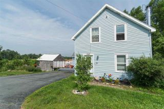 Photo 26: 5615 Prospect Road in New Minas: 404-Kings County Residential for sale (Annapolis Valley)  : MLS®# 202124439