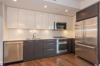 Photo 7: 1718 1618 Quebec Street, Vancouver, BC, V6A 0C5 in Vancouver: Mount Pleasant VE Condo for sale (Vancouver East)  : MLS®# R2324256
