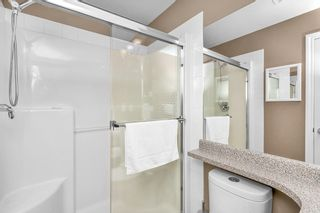 """Photo 23: 6 19141 124 Avenue in Pitt Meadows: Mid Meadows Townhouse for sale in """"Meadow View Estates"""" : MLS®# R2559749"""