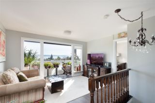 Photo 24: 1136 KEITH Road in West Vancouver: Ambleside House for sale : MLS®# R2575616