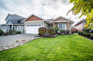 Photo 51: 149 Vermont Dr in : CR Willow Point House for sale (Campbell River)  : MLS®# 860176