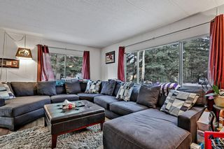 Photo 6: 101 LARCH Place: Canmore Detached for sale : MLS®# A1132500