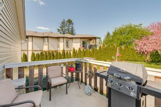 Photo 27: 629 Judah St in : SW Glanford House for sale (Saanich West)  : MLS®# 874110