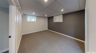 Photo 30: 185 Smith Street North in Regina: Cityview Residential for sale : MLS®# SK858520