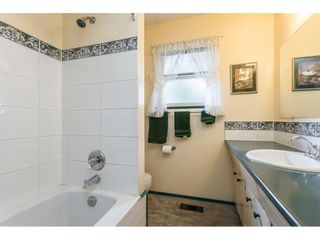 Photo 19: 33408 WESTBURY Avenue in Abbotsford: Abbotsford West House for sale : MLS®# R2590274