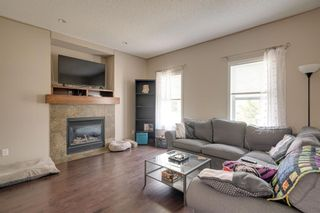 Photo 9: 418 Copperpond Boulevard SE in Calgary: Copperfield Detached for sale : MLS®# A1129824