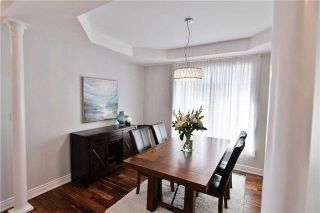 Photo 12: 193 Stonemanor Avenue in Whitby: Pringle Creek House (Bungalow) for sale : MLS®# E3970582