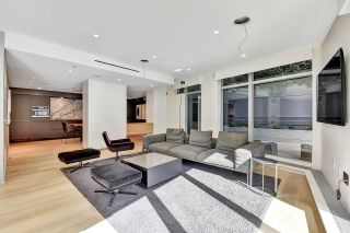 """Photo 26: 1807 889 PACIFIC Street in Vancouver: Downtown VW Condo for sale in """"THE PACIFIC BY GROSVENOR"""" (Vancouver West)  : MLS®# R2621538"""